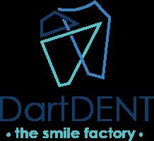 DartDent